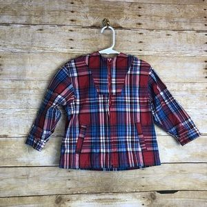 Baby Gap jacket 🛍